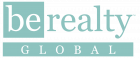 Be Realty Global